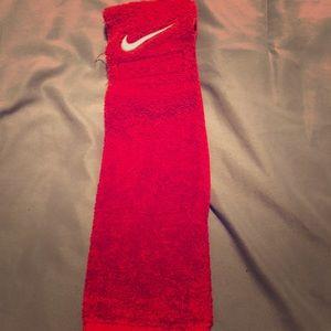 Football Towel